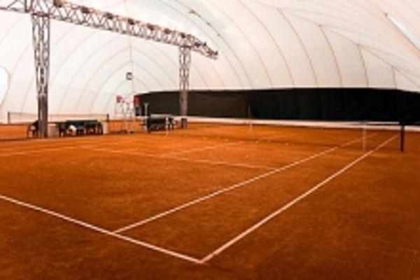 Закрытый теннисный клуб завтра в москве клубы